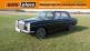 MERCEDES-BENZ W115 200D 44kW