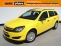 OPEL ASTRA H TwinTop 1.6i 16V 85kW