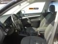 obrázek vozu ŠKODA OCTAVIA II 05-08 2.0i FSI 110kW