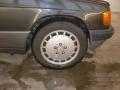 obrázek vozu MERCEDES-BENZ 190 2.3i 132PS