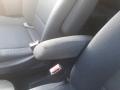 obrázek vozu RENAULT ESPACE 03-06 2.0 TURBO 120kW