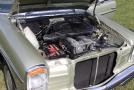 obrázek vozu MERCEDES-BENZ W114 250 115kW