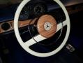 obrázek vozu MERCEDES-BENZ W114 250CE 110kW
