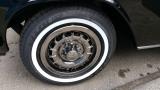 obrázek vozu MERCEDES-BENZ W115 200D 44kW