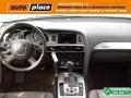 obrázek vozu AUDI A6 04-08 3.2 V6 FSI 188kW