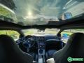 obrázek vozu ALFA ROMEO BRERA 3.2 JTS Q4 ( 4x4 ) V6 191kW
