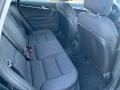 obrázek vozu AUDI A3  1.4TSi 92kW