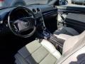 obrázek vozu AUDI S4  4.2i V8 253kW