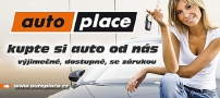 obrázek vozu ŠKODA FABIA I 1.4 16V 55kW
