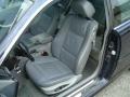 obrázek vozu BMW 3 330 Ci 170kW