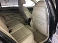 obrázek vozu BMW 7 750i xDrive 300kW