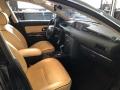 obrázek vozu CITROËN C6 3.0i V6 155kW