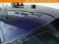 obrázek vozu MERCEDES-BENZ CLK  320i 6V 150kW