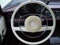 obrázek vozu MERCEDES-BENZ S 280 SE 3.5L V8 147kW