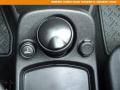 obrázek vozu CITROËN C4 Picasso 2.0HDi 16V 100kW