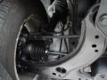 obrázek vozu ŠKODA OCTAVIA I 01-05 1.8 Turbo Elegance Edice Swiss Ice Hockey 110kW