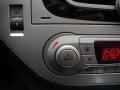 obrázek vozu FORD KUGA 2.0TDCi 2WD Carving 103kW