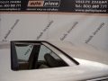 obrázek vozu MERCEDES-BENZ S 3.0 6V 132kW