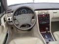 obrázek vozu MERCEDES-BENZ E W210 95-00 320i V6 162kW