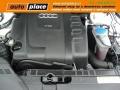 obrázek vozu AUDI A4 08-12 2.0Tdi Common-Rail 105kW