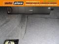 obrázek vozu BMW 3 330D 135kW