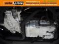 obrázek vozu FORD FOCUS 05-08 ST 2.5Turbo V5 166kW
