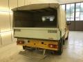 obrázek vozu FORD TRANSIT valník/podvozek 2.5TD 63kW