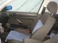 obrázek vozu VW GOLF IV  1.6i 77kW