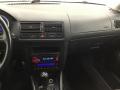 obrázek vozu VW GOLF IV Variant  2.0i 85kW