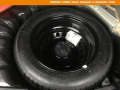 obrázek vozu RENAULT SCÉNIC III 10-16 1.2 16V Turbo 85kW