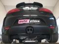 obrázek vozu RENAULT GRAND SCÉNIC III 10-16 1.2 16V Turbo 85kW