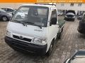 obrázek vozu DAIHATSU Hijet 1.3i 16V 48kW