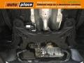 obrázek vozu VW GOLF IV Variant  1.6 74kW