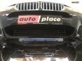 obrázek vozu BMW X3  3.0d xDrive M Sport Paket 190kW