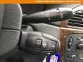 obrázek vozu CITROËN C5 01-04 2.0HDi 80kW