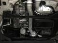 obrázek vozu CITROËN C5 07-16 3.0HDI V6 177kW