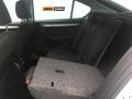 obrázek vozu ŠKODA OCTAVIA III 13-16 2.0TDi 110kW
