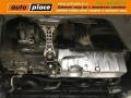 obrázek vozu ŠKODA OCTAVIA I 97-00 1.8i 92kW