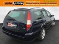 obrázek vozu FORD MONDEO 04-07 2.0TDCi 96kW