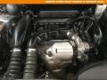obrázek vozu CITROËN C5 07-16 1.6 Turbo 115kW