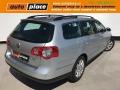 obrázek vozu VW PASSAT B6 05-10 1.8TSi 110kW