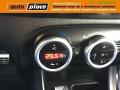 obrázek vozu ALFA ROMEO  Giulietta 1750 TBi 173kW