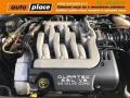 obrázek vozu FORD MONDEO 01-03 2.5i V6 125kW