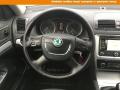 obrázek vozu ŠKODA OCTAVIA II Facelift 09 - 13 1.6TDi 77kW