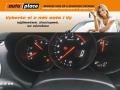 obrázek vozu MAZDA RX 8  1.3i 141kW