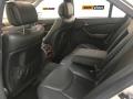 obrázek vozu MERCEDES-BENZ S 500 V8 225kW