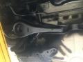 obrázek vozu VW GOLF VI 1.4i 59kW