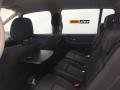 obrázek vozu RENAULT ESPACE FACELIFT MODEL 07-15 2.0Turbo 125kW