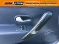 obrázek vozu DACIA SANDERO 1.0 SCe 54kW