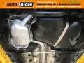 obrázek vozu ŠKODA OCTAVIA II Facelift 09-2013 2.0TFSi 147kW